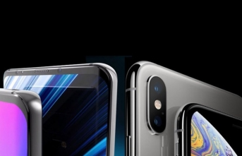 iPhone XS mi yoksa Galaxy S10 mu?