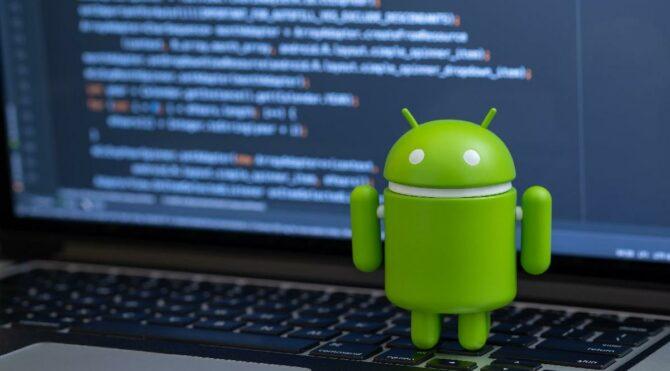 Android uygulamaları neden sürekli duruyor? Android durma sorununun çözümü…