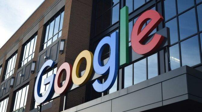 Google Avustralya 'daki arama motorunu kapatabilir