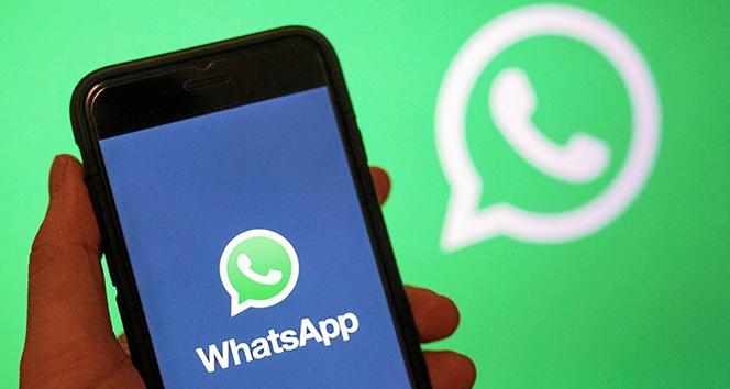 Whatsapp 'ın yeni gizlilik sözleşmesindeki tehlike