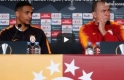 Fernando Reges | Benfica Maçı