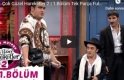 Çok Güzel Hareketler 2 | 1.Bölüm Tek Parça Full HD