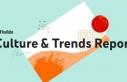 Youtube Kültür Trend Raporları, Youtube tarafından...