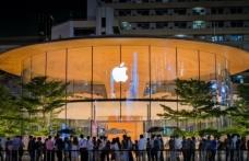Apple 'den Google 'a kolay veri transferi