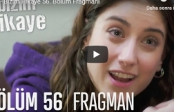Bizim Hikaye 56. Bölüm Fragmanı