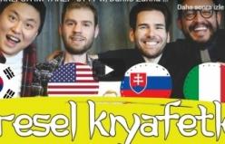 4 FARKLI GİYİM TARZI - 3Y1T w/Danilo Zanna & Emrach Uskovski