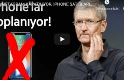 INSTAGRAM KAPATILIYOR, IPHONE SATIŞLARI YASAKLANDI! - Teknoloji Haberler