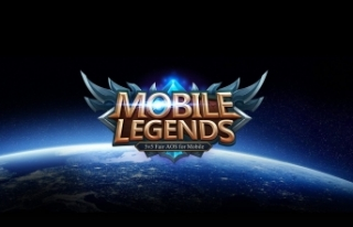 "Mobile Legends: Bang Bang ""NEXT"" Projesini Resmi..."