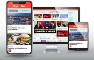 2021'in ilk beş ayında en çok aranan haber sitesi:...