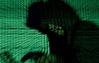 70 milyon dolar fidye istemişlerdi… Hacker saldırısından...