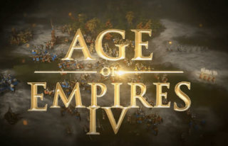 Age of Empires IV, oyunculara tarih öğretecek