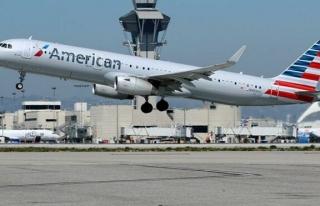 Airbus hibrit elektrikli uçak Teknosayfasi üzerine...