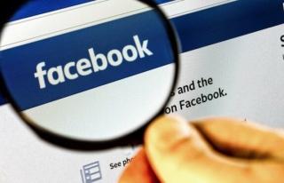 """Alman bakanlıklara, """"Facebook sayfalarınızı..."""