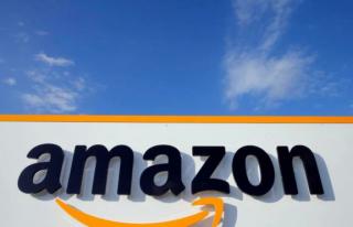 Amazon çalışanları, şirkete dava açmaya devam...