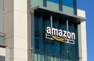 Amazon'dan 500 binden fazla çalışanı için zam...