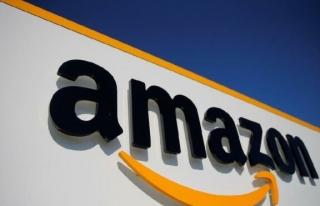 Amazon, LinkedIn tarafından kariyer gelişimi için...