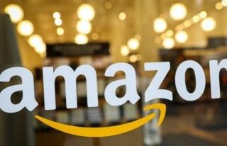 Amazon Prime'da kadın çalışanlar isyan etti:...