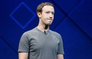 Amazon, SpaceX ile rekabet etmek için Facebook'tan...