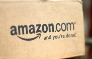 Amazon taarruza geçti: Çalışanlarıyla Twitter...