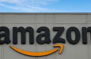 Amazon ve Google'a sahte yorumlar yüzünden inceleme