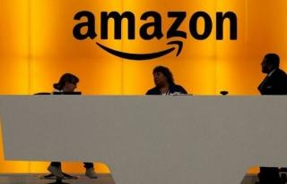 Amazon, yönetim anlayışını değiştirmeye hazırlanıyor