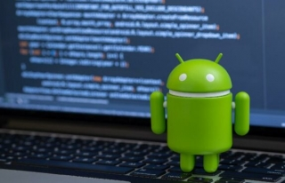 Android uygulamaları neden sürekli duruyor? Android...