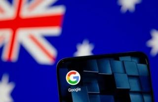 Anlaşma imzalandı! Google, Murdoch 'a ödeme yapacak