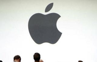 Apple'daki kariyeri kısa sürdü, kadın düşmanı...