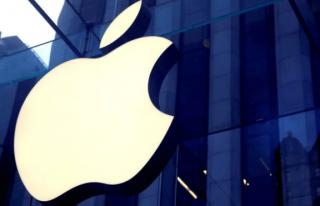 Apple'dan dev yatırım: 20.000 kişiye istihdam...