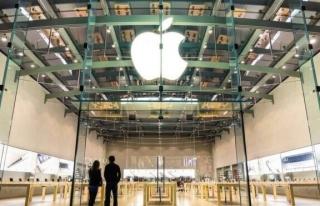 Apple 'dan Malatya ilanı