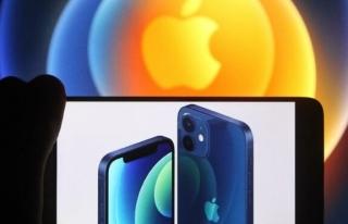 Apple 'ın cirosu 100 milyar doları geçti