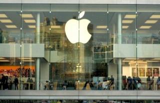 Apple'ın lansmanı gerçekleşti: Yeni cihazlar,...