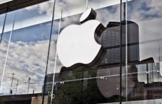 Apple'ın lansmanında geri sayım: Birçok değişiklik...
