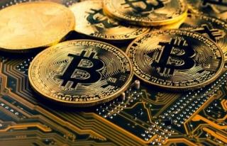 Apple Pay 'de artık Bitcoin kullanılabilir