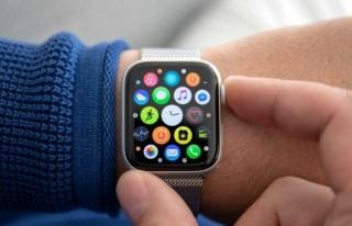 Apple Watch sahiplerine güzel haber