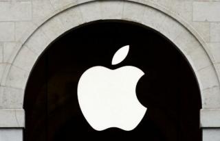 Apple yeni güncellemesiyle kullanıcılarının eleştirilerinin...
