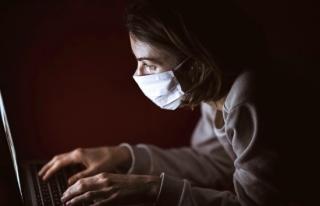 'Aşı 'da sosyal medyadaki bilgi kirliliğine...