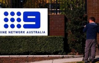 Avustralyalı medya kuruluşu Google ve Facebook sayesinde...