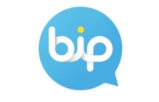 BiP 'e 3 günde 4,6 milyon yeni kullanıcı katıldı