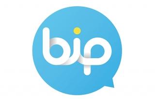 BiP son 24 saatte 1 milyon 124 bin yeni kullanıcı...