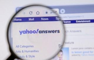 Bir Yahoo servisi daha veda ediyor