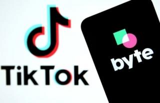 ByteDance, TikTok'un başarısının arkasındaki...