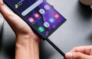 Çip krizi büyüyor: Dev Teknosayfa markası telefonunu...