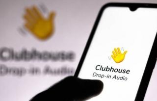 Clubhouse, ABD'de Android sürümünü kullanıma...
