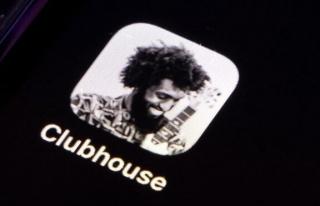 Clubhouse Çin 'de yasaklandı
