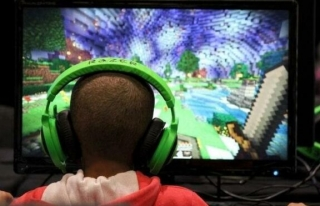 Dijital oyunlar ve sosyal medya çocukların okul...