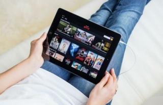 Dünya bunu tartışıyor: Netflix izlemek doğaya...