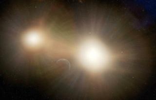 Dünya büyüklüğündeki gezegenlerin sayısı bilim...