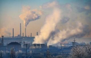Dünyanın en zengin insanları iklim kriziyle mücadele...