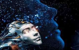 Duyguları tanımlayan sistem, bilim dünyasında...